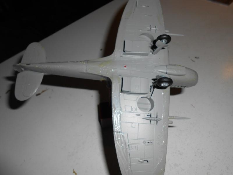Spitfire juin 44 946220AKAGI010