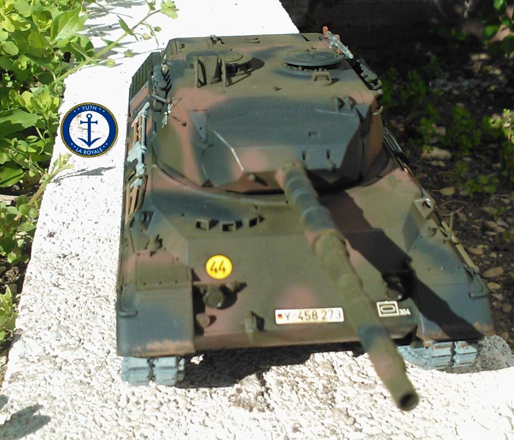 Leopard 1 A4 946455leoparda463