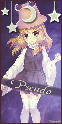 200x400 | Mangas 946466purple