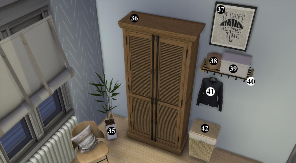 Appartement scandinave (let's build et téléchargement) 94649820ben1024avecnumros