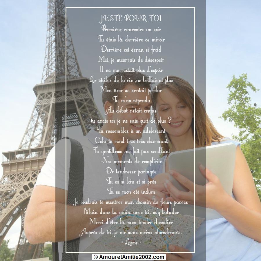 poeme du jour de colette - Page 5 946513poeme220justepourtoi