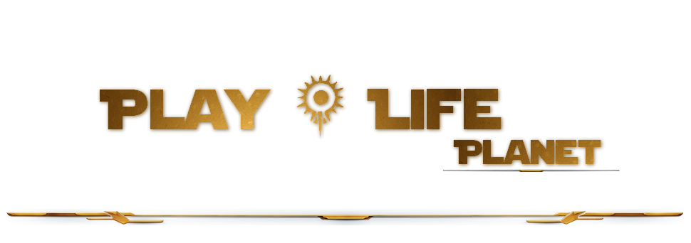 Play&Life-Planet