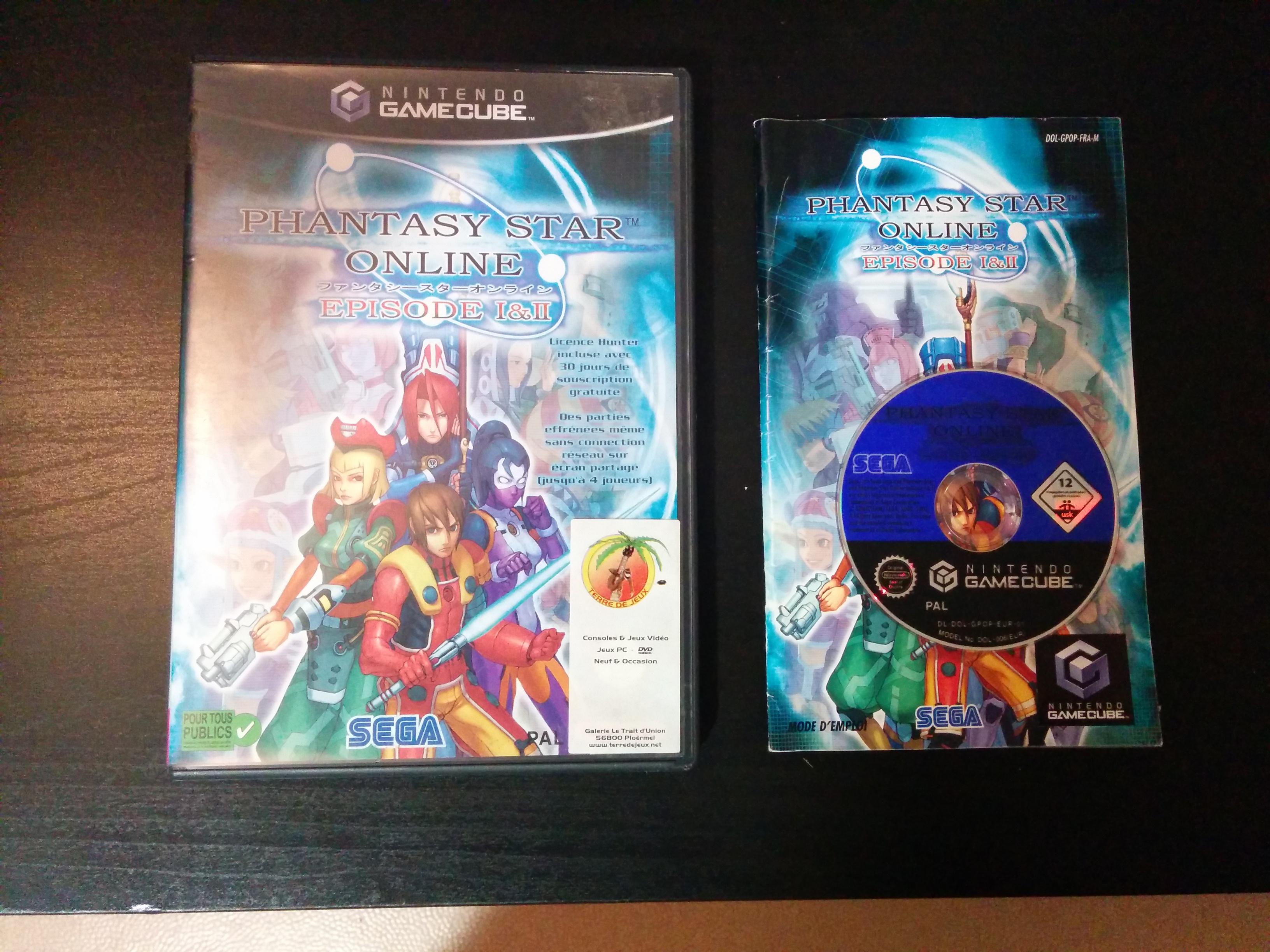 [EST] Divers (GBA SP Zelda, Master System ..) 946899IMG20171014104239