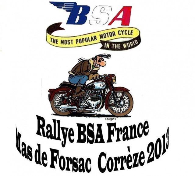 BSA club France?? - Page 4 947003RASSEMBpouf2