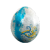 INSCRIPTIONS A L'INTRIGUE N°3 947071egg5