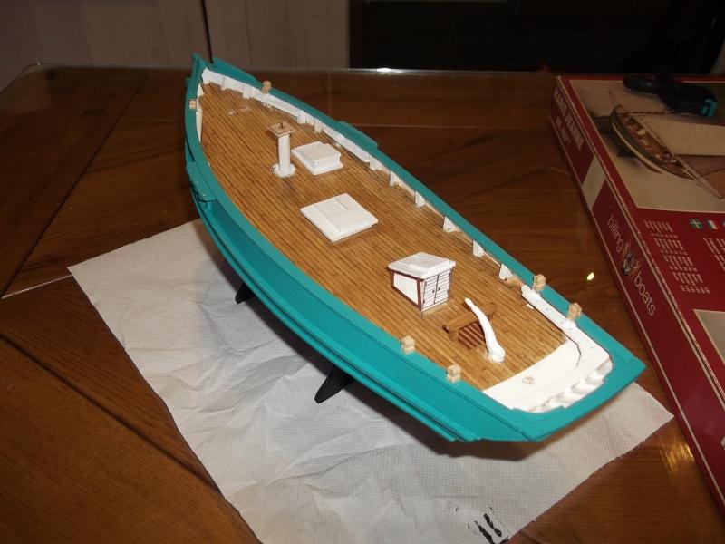 la Marie-jeanne de billing boats au 1/50 - Page 4 947118DSCF5168