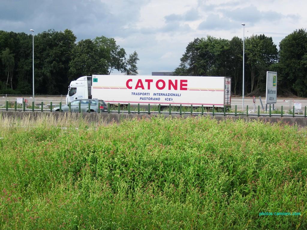 Catone (Pastorano)  947192photoscamions13juillet2012379Copier