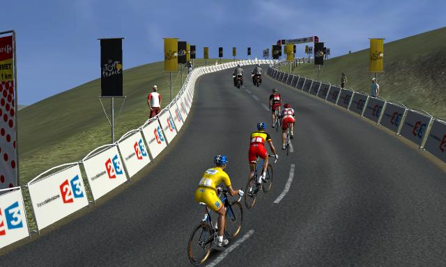 Quatuor UCI - Jeunes + Aulne - Page 49 947424PCM0008