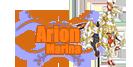 Protecteur d'Arion
