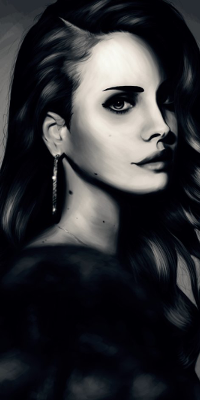 Jelina-Rose Vandersnash