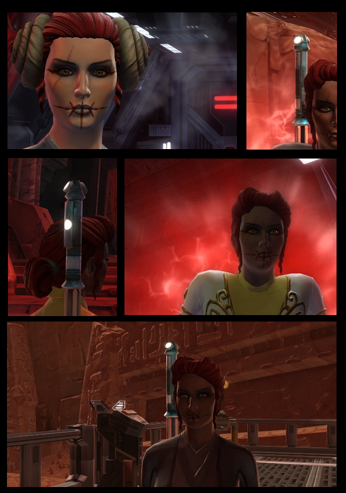 StarWars The next republic [A-rpg] 947998Page1