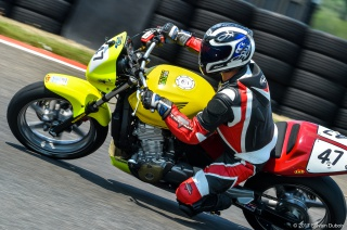 roulages motos, piste, circuit - Page 4 948075SylvainDubois14