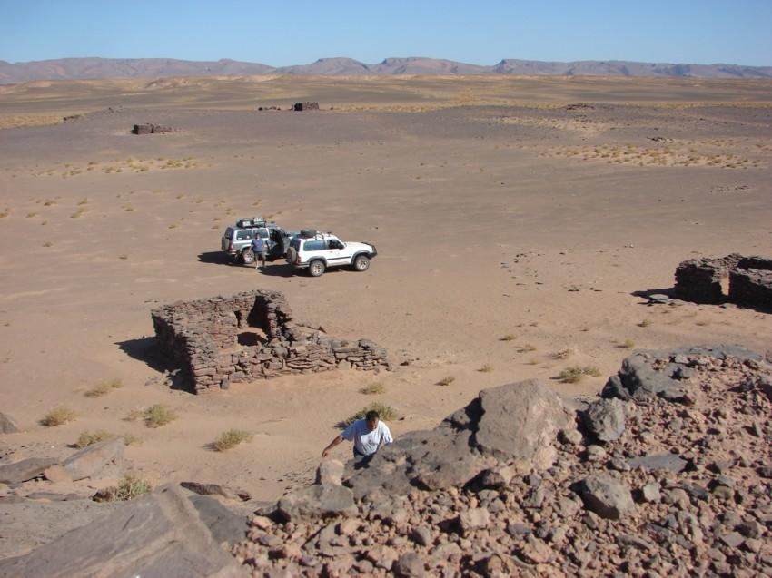 Le Grand Sud du Maroc - II 948181113