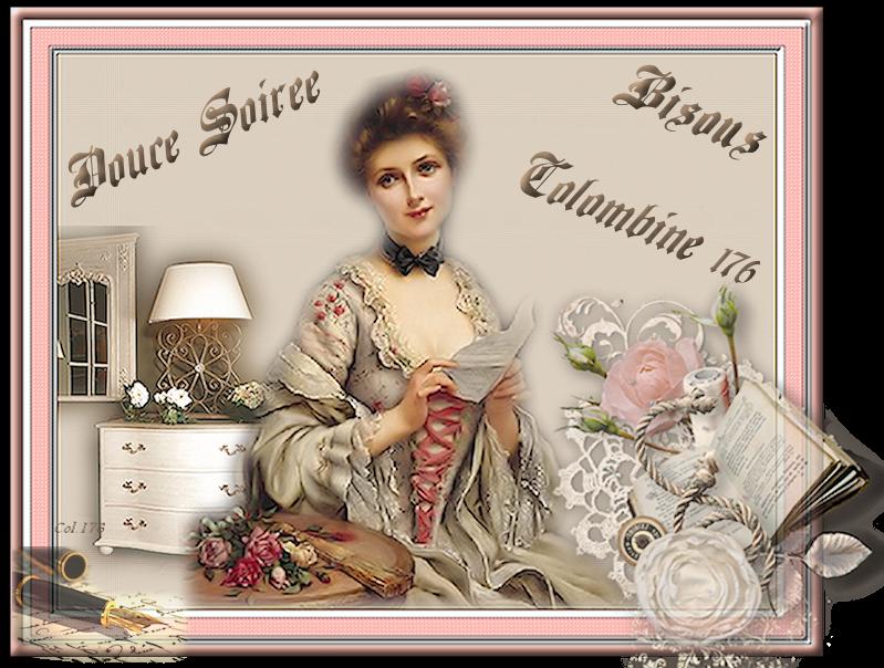 Bon Dimanche 94834318sicleBonsoirn3Col176