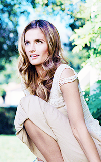 English papers 948369stana35