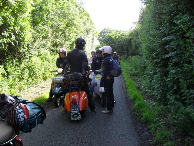 vespa world days 2012 - londre - 14-17 juin 948405London1417062012VWD201217