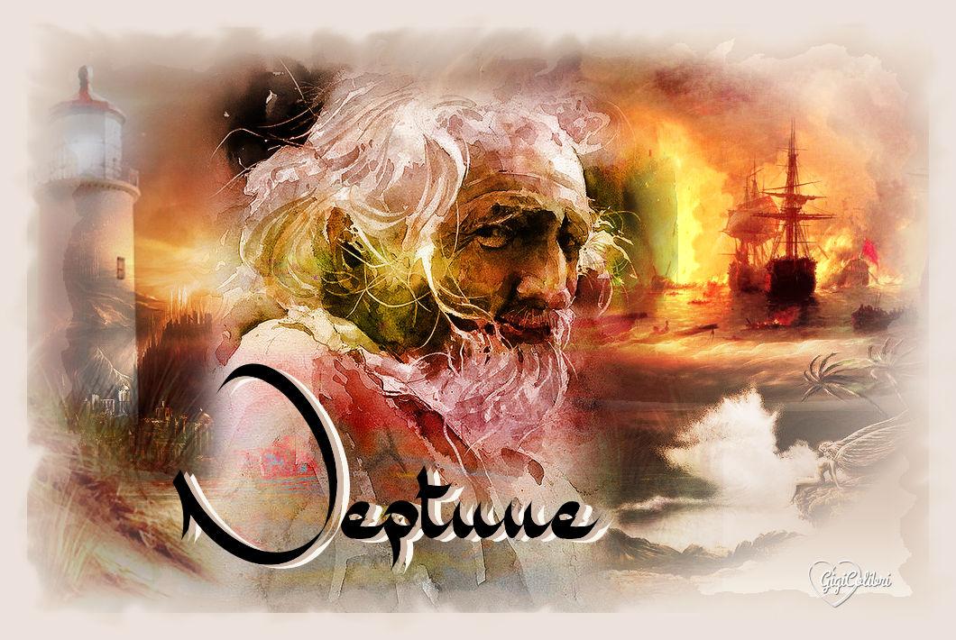 Neptune 948439tutochristneptune