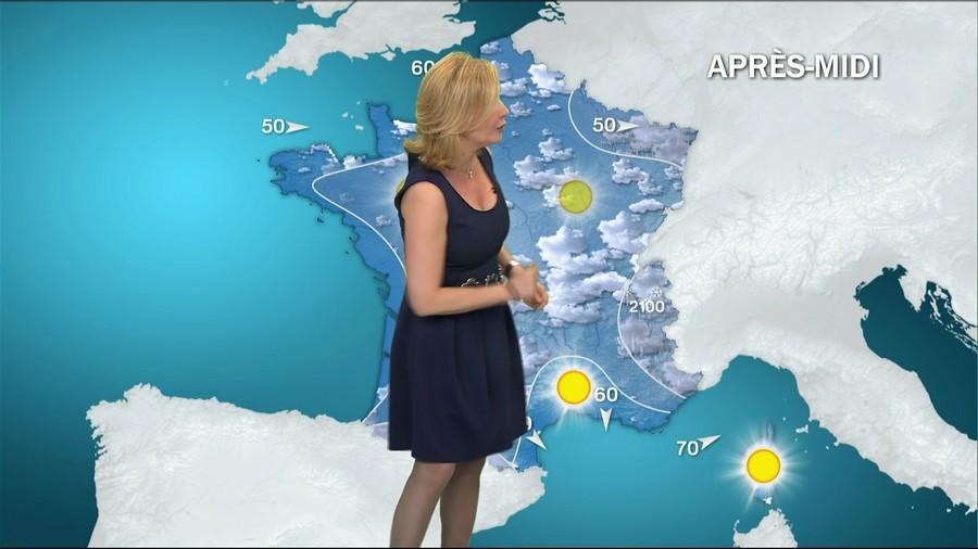 Fabienne AMIACH - Page 2 948670fa140408m3