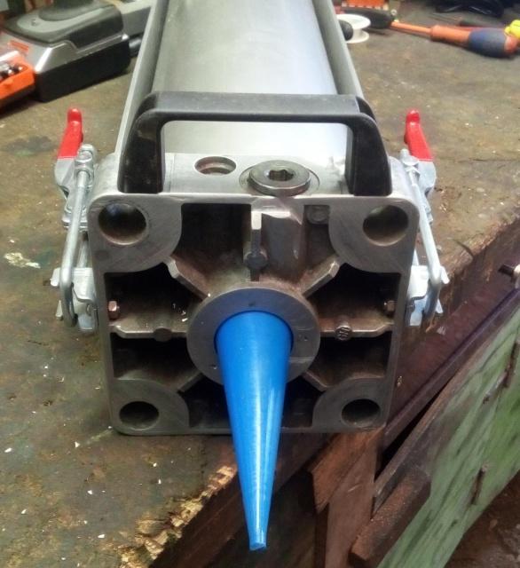 modification big gun a bouillette 948707IMG20171223124206