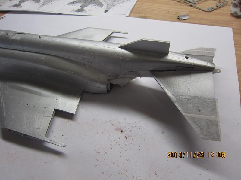 F-4 J Tamiya au 32 948722IMG2279Copier