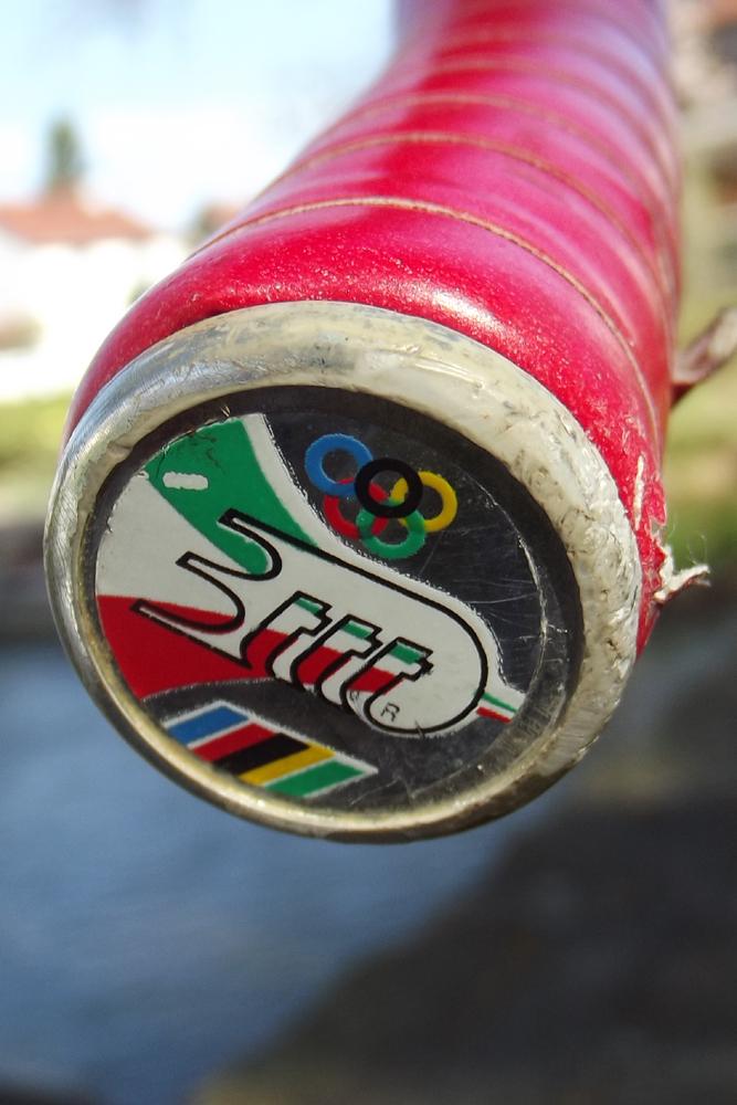 Cyclo-cross Serge Mannheim 948770DSCF4509