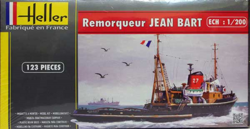 Remorqueur Jean Bart 1/200e 949115121214170802PEELMVeaAX