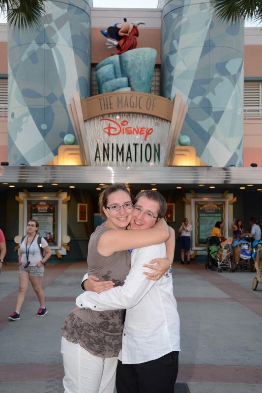 [18-31 octobre 2014] Voyage de noces à Walt Disney World et à Universal - Page 20 949186STUDIOROVER27081315051