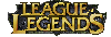 LoL : League of Legend