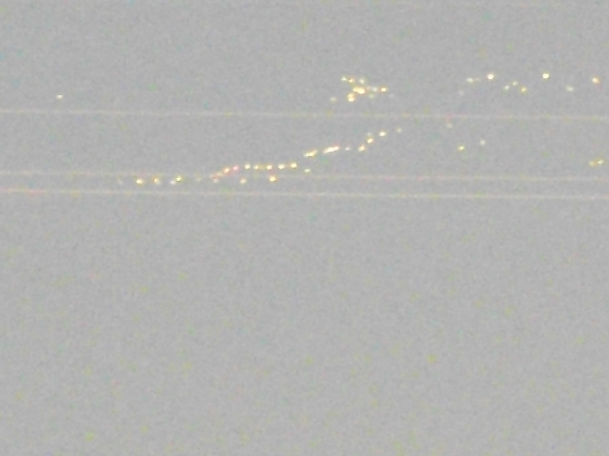 2015: le /08 à 20h - Boules lumineuses en file indienne -  Ovnis à Wargnies le grand - Nord (dép.59) 950134130