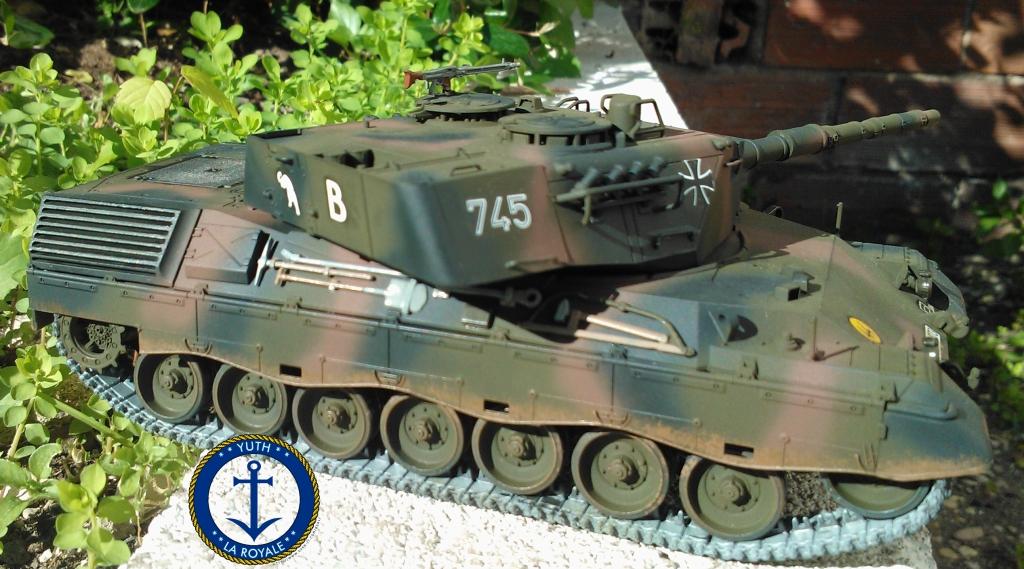Leopard 1 A4 950296leoparda467