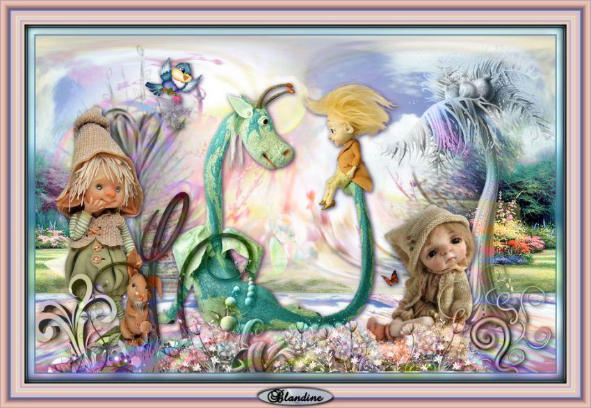 Le printemps chez les trolls 950345211303tutochezEliseLeprintempschezlestrolls