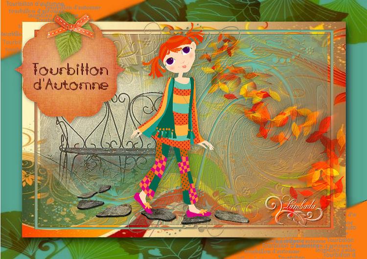 Tourbillon d'Automne(PSP) - Page 2 950373tourbillonautomneredim