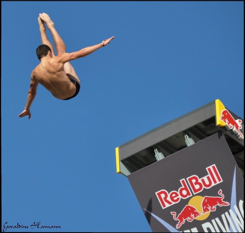 championnat du monde de plongeon à la rochelle 950545DSC0240