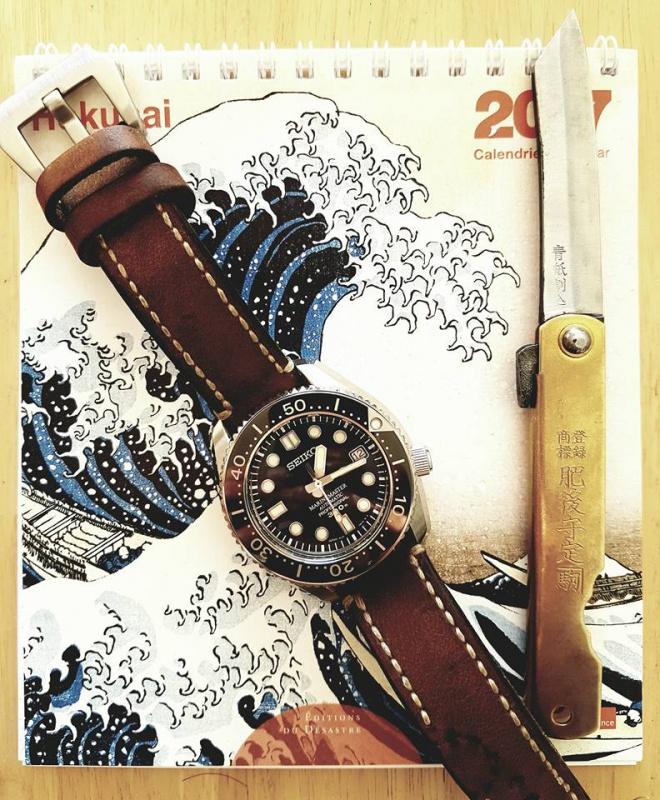 Votre montre du jour - Page 4 95101115940460102115910050365126376958640192266133n