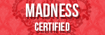 Encore ? 951048madnesscertified