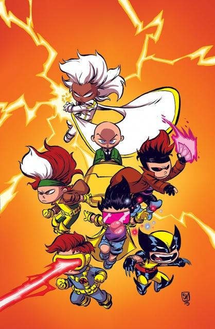 [Comics] Skottie Young, un dessineux que j'adore! - Page 2 951104tumblrnozkb5JdLE1qes700o11280
