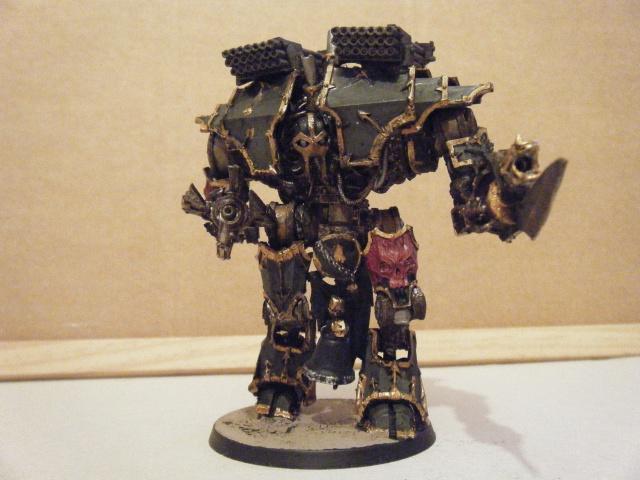 proxy warlord du chaos true scale 951153DSCF4907