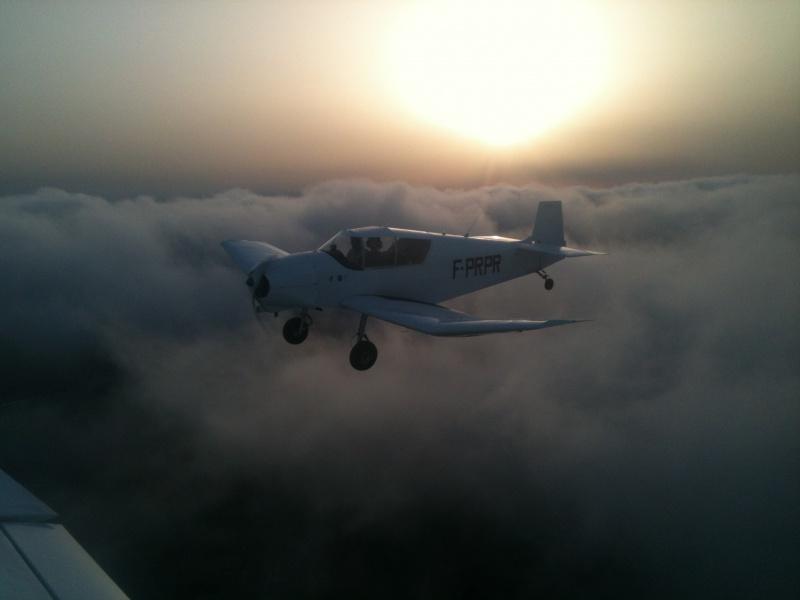 Premier vol en patrouille  - Page 2 951160patrouille006