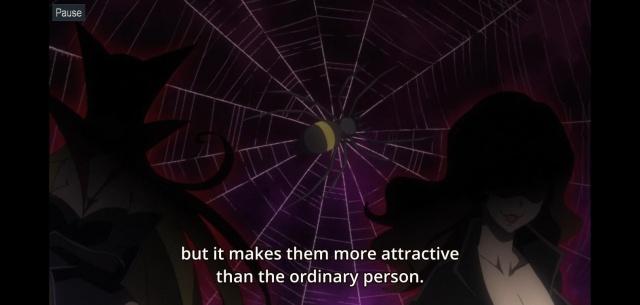 [2.0] Caméos et clins d'oeil dans les anime et mangas!  - Page 7 951189HorribleSubsHozukinoReitetsu091080pmkvsnapshot090020140311212456