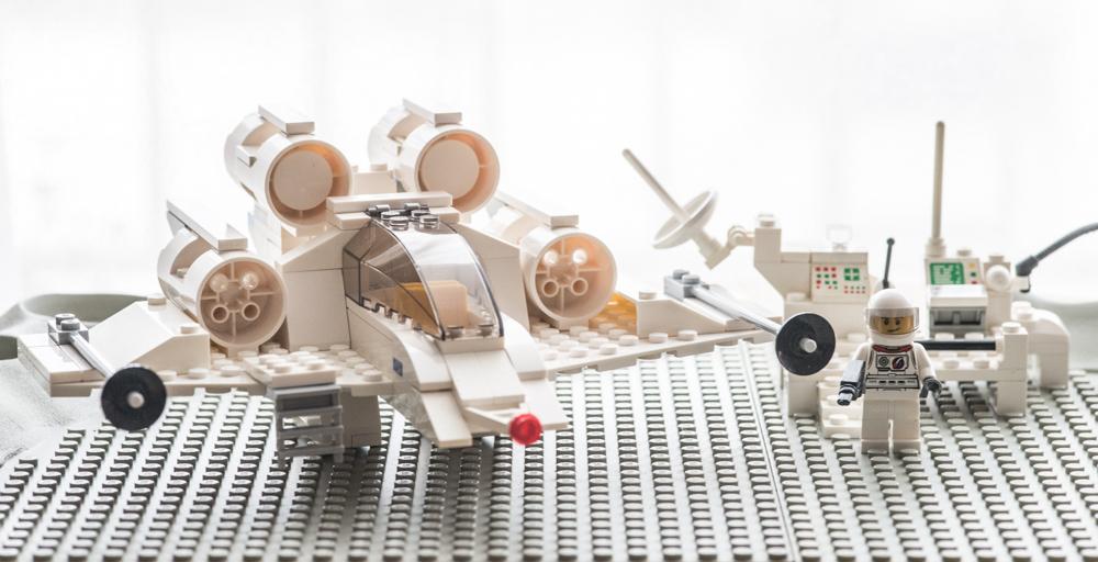 Collec'/Arrivage de Seita, Godzilla, Lego et bien plus ! 951367DSC4343
