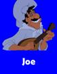 [Site] Personnages Disney - Page 14 951488JoeBelleClochard