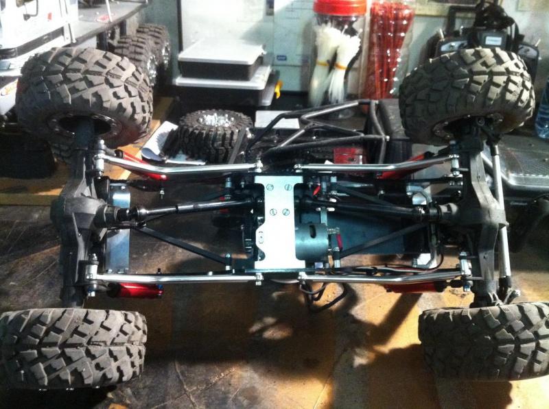 different tests de pneus 9516704617