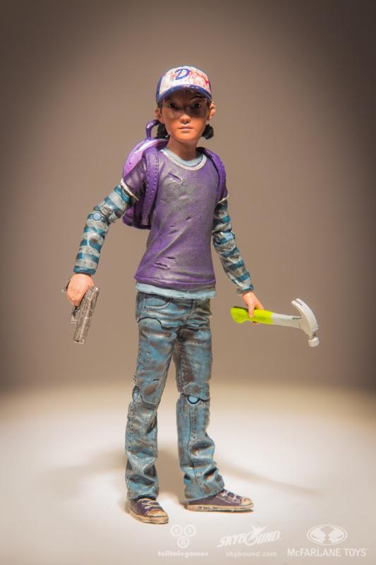 Le Topic des Figurines Limited! 951714colorclem02