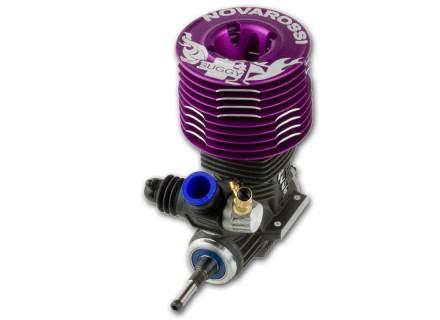 Changement de moteur 952039novarossimoteur21buggyplus4turbo