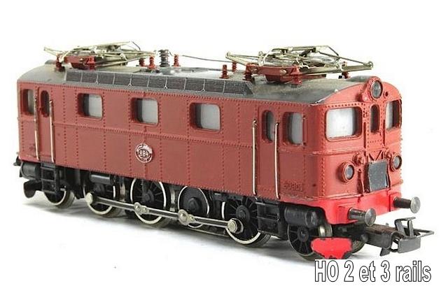 Les machines D/Da/Dm/Dm3 (base 1C1) des chemins de fer suèdois (SJ) 952499MrklinH03030Da884delaSJ1R