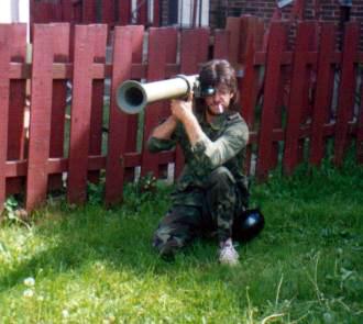 Identification des pièces de pistolets-mitrailleurs Sten 952524BazookaUSM20
