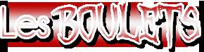 [Clos] Le tapis de la honte - Page 5 952560tapisboulet