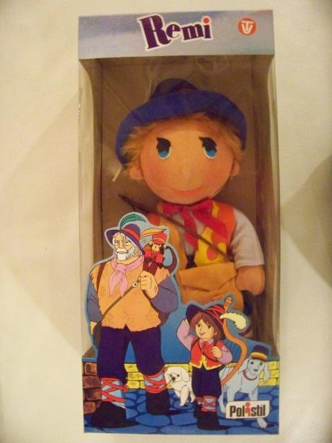 Ces jouets moches qu'on ne peut pas s'empêcher d'aimer - Page 3 9527011000895