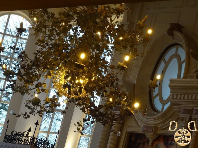 Disneyland Hotel - Page 40 952841DSC00815