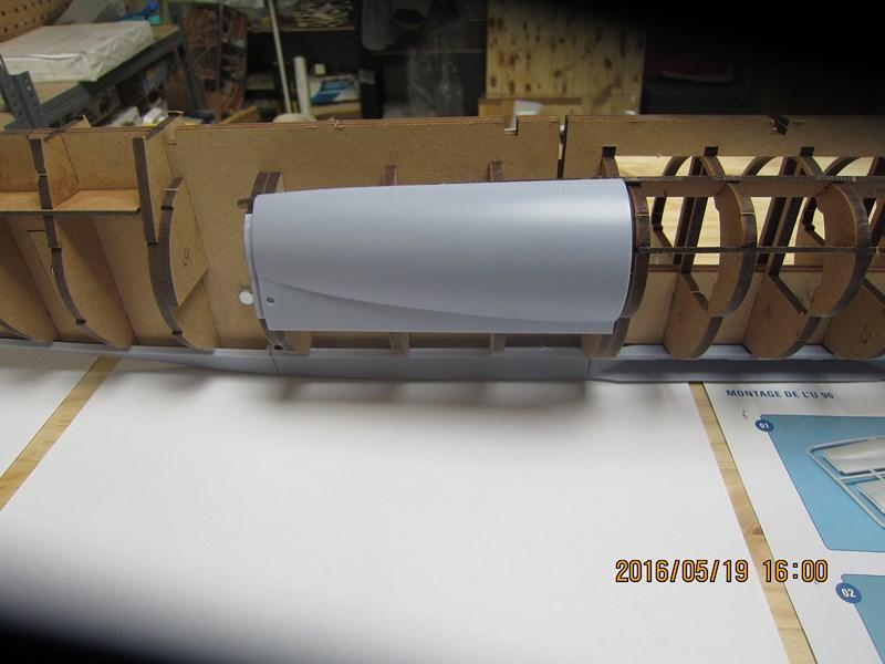U-boat  U 96  1/48 de Hachette/Amati 952866IMG3283Copier